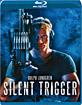 Silent Trigger Blu-ray