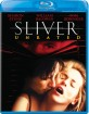 Sliver (US Import) Blu-ray