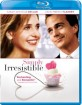 Simply Irresistible (1999) (Region A - US Import ohne dt. Ton) Blu-ray