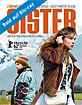 Sister (2012) (CH Import) Blu-ray