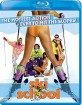 Ski School (1990) (Region A - US Import ohne dt. Ton) Blu-ray