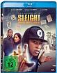 Sleight - Tricks & Drugs & Zauberei Blu-ray