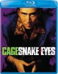 Snake Eyes (US Import) Blu-ray
