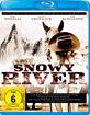 Snowy River Blu-ray