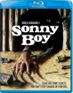Sonny Boy (1989) (Region A - US Import ohne dt. Ton) Blu-ray