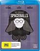 Spaceballs (Neuauflage) (AU Import) Blu-ray