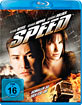 Speed (Neuauflage) Blu-ray