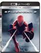 Spider-Man 2 4K (4K UHD + Blu-ray) (IT Import ohne dt. Ton) Blu-ray