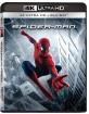 Spider-Man 4K (4K UHD + Blu-ray) (IT Import ohne dt. Ton) Blu-ray