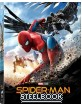 Spider-Man: Homecoming 3D - KimchiDVD Exclusive Limited Lenticular Slip Edition Steelbook (KR Import ohne dt. Ton) Blu-ray