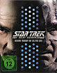 Star Trek: The Next Generation - Geheime Mission auf Celtris Drei Blu-ray