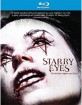 Starry Eyes (2014) (Region A - US Import ohne dt. Ton) Blu-ray