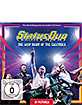 Status Quo - The Last Night of the Electrics (Limited Earbook Edition) (Blu-ray + DVD + 2 CD) Blu-ray