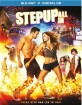 Step Up All In (2014) (Blu-ray + Digital Copy) (Region A - US Import ohne dt. Ton) Blu-ray