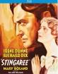 Stingaree (1934) (Region A - US Import ohne dt. Ton) Blu-ray