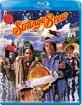 Strange Brew (1983) (US Import ohne dt. Ton) Blu-ray