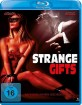 Strange Gifts (2009) Blu-ray