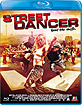 Street Dancer - Beat the World (FR Import ohne dt. Ton) Blu-ray