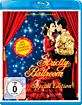 Strictly Ballroom (Special Edition) Blu-ray
