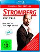 Stromberg - Der Film (Special Fan Edition) Blu-ray
