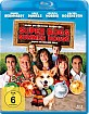 Super Dogs Summer House Blu-ray