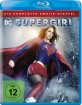 Supergirl: Die komplette zweite Staffel (Blu-ray + UV Copy) Blu-ray