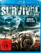 Survival - Überleben Blu-ray
