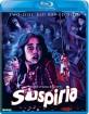 Suspiria (1977) - Special Edition (Region A - US Import ohne dt. Ton) Blu-ray