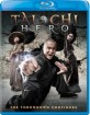 Tai Chi Hero (2012) (Region A - US Import ohne dt. Ton) Blu-ray