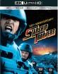 Starship Troopers 4K - 20th Anniversary (4K UHD + Blu-ray + UV Copy) (US Import ohne dt. Ton) Blu-ray