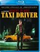 Taxi Driver (1976) - Speciale Edizione 40° Anniversario (IT Import) Blu-ray