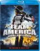 Team America: World Police (IT Import) Blu-ray
