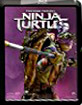 Teenage Mutant Ninja Turtles (2014) - Edición Marco (Blu-ray + Bonus Blu-ray) (ES Import) Blu-ray