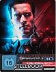 Terminator 2 - Tag der Abrechnung 3D (2-Disc Special Edition) (Limited Steelbook Edition inkl. T-Shirt) (Blu-ray 3D + Blu-ray) Blu-ray