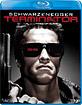 Terminator (IT Import ohne dt. Ton) Blu-ray