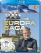 Terra X: Die Europa-Saga Blu-ray
