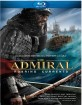 The Admiral: Roaring Currents (2014) (Region A - US Import ohne dt. Ton) Blu-ray