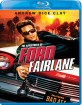 The Adventures of Ford Fairlane (1990) (Region A - US Import ohne dt. Ton) Blu-ray