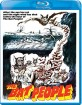 The Bat People (1974) (Region A - US Import ohne dt. Ton) Blu-ray