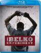 The Belko Experiment (2016) (US Import ohne dt. Ton) Blu-ray
