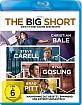 The Big Short (2015) Blu-ray