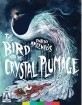 The Bird with the Crystal Plumage (1970) (Blu-ray + DVD) (Region A - US Import ohne dt. Ton) Blu-ray
