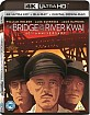 The Bridge on the River Kwai 4K - 60th Anniversary Edition (4K UHD + Blu-ray + UV Copy) (UK Import) Blu-ray