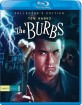 The 'Burbs (1989) - Collector's Edition (US Import ohne dt. Ton) Blu-ray