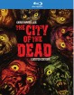 The City of the Dead (1960) - Limited Edition (Region A - US Import ohne dt. Ton) Blu-ray