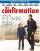 The Confirmation (2016) (Blu-ray + UV Copy) (Region A - US Import ohne dt. Ton) Blu-ray