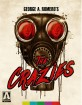 The Crazies (1973) - Special Edition (Region A - US Import ohne dt. Ton) Blu-ray
