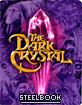 The Dark Crystal - HMV Exclusive Limited Edition Steelbook (UK Import) Blu-ray