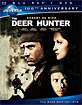 The Deer Hunter - 100th Anniversary (Blu-ray + DVD) (US Import o Blu-ray
