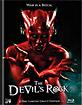 The Devil's Rock - Limite